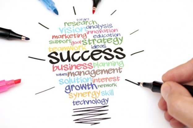 Success of executive coaching